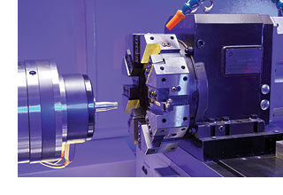 CNC-Lathe-Added-to-Microgroup.jpg
