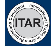ITAR-Registration.jpg