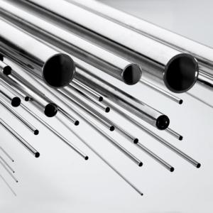Fractional Tubing