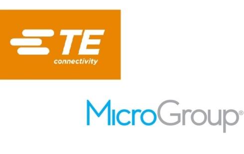 TE-Microgroup