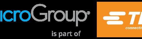 MicroGroup logo @2x