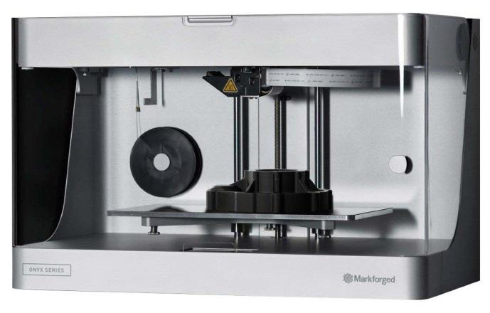 Microgroup Expands with Additional 3D Printing Capabilities