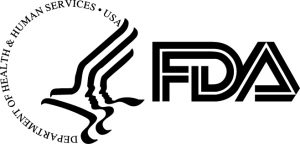 fda-logo-300×144.jpg
