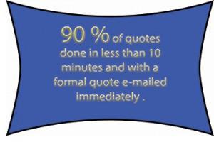 quick_turnaround_quotes