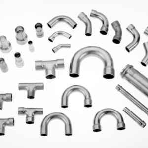 Tube and Hose Fittings
